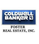 Coldwell Ban…, Real Estate Pro in Somerset, KY