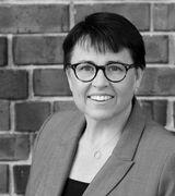 Julie Dorger, Agent in Chicago, IL