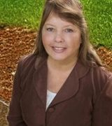 Faye Phillips, Real Estate Pro in Bend, OR