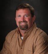 Tyrone Mille…, Real Estate Pro in Centre, AL