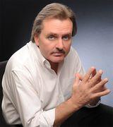Tim Plyler, Real Estate Pro in CORNELIUS, NC