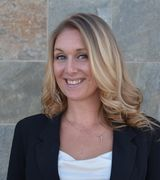 Brittany Holmes, Real Estate Agent in Roseville, CA