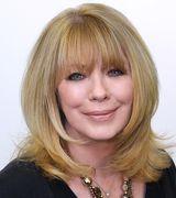 Anne McDonald, Agent in Glendale, CA