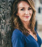 Laurie Ann M…, Real Estate Pro in Ventura, CA