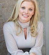Danielle Welker, Real Estate Agent in Antioch, IL