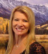 Kari Wage, Real Estate Pro in Ridgway, CO