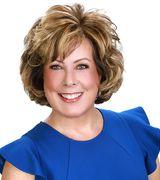 Lisa Escue, Agent in Grapevine, TX