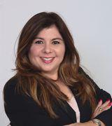Maruja L. Gil, Real Estate Agent in Coral Gables, FL