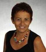 Erika White, Real Estate Pro in Cocoa Beach, FL