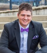 Justin Black…, Real Estate Pro in Rockwall, TX