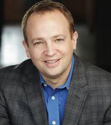 Matt Hernacki, Agent in Palatine, IL