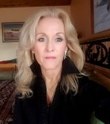 Carol Shaw & Team, Agent in Windham, NY