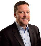 Jim Treanor, Jr, Agent in West Hartford, CT