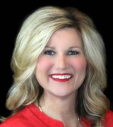 Beth Atkinson, Real Estate Pro in Midwest City, OK