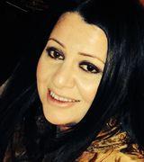 Isabel Moshe, Real Estate Pro in Flushing, NY