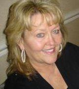 Debbie Day-R…, Real Estate Pro in New Albany, IN