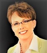 Janet Martin, Real Estate Pro in Conway, AR