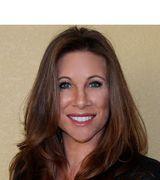 Andrea Lard, Agent in Northglenn, CO