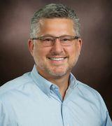 Randy Aldrich, Real Estate Agent in Springfield, IL