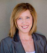 Christine Schroedel, Agent in Fountain Hills, AZ