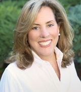 Maureen McDermut, Real Estate Agent in Santa Barbara, CA