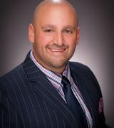 Anthony Butera, Real Estate Agent in Rochester, NY
