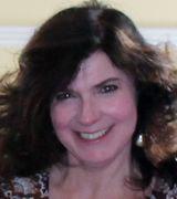 Marirose Lynch, Real Estate Agent in Eastham, MA