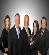 Steve Hirsch…, Real Estate Pro in Big Bear Lake, CA