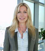 Alicia Drake, Real Estate Agent in Los Angeles, CA