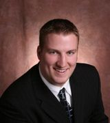 Joshua Leonhardt, Agent in Forest Lake, MN