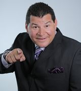 Brian Kantor, Real Estate Pro in Miami, FL