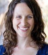 Valerie Levitt Halsey, Real Estate Agent in Los Angeles, CA