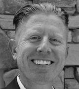 Tim O'Buckley, Real Estate Pro in Glendale, AZ