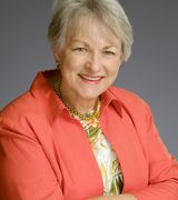 Gail W. Nash, Real Estate Pro in Houston, TX