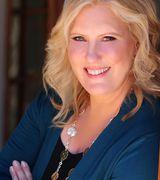 Kathleen Bec…, Real Estate Pro in Santa Monica, CA