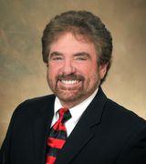 Jack Craparo, Real Estate Pro in Tampa, FL