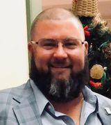 Jeff B Tripp, Real Estate Pro in washington, NC