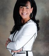 Christina Losco, Agent in Northfield, NJ