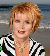 Joyce Hender…, Real Estate Pro in Bethany Beach, DE