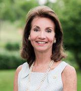 Karen Hubble Bisbee, Agent in Lutherville, MD
