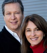 Shari and Steven McStay, Real Estate Agent in Beverly, MA