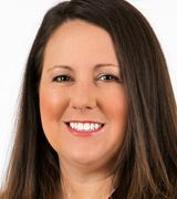 Julie Parsons, Real Estate Agent in Charlotte, NC