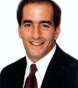 Steve Michaelides, Real Estate Agent in Oakland, CA