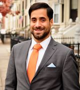 Juan J. Mart…, Real Estate Pro in Brooklyn, NY