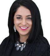 Stephanie Sa…, Real Estate Pro in Queen Creek, AZ