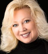 Debra Meyer, Real Estate Pro in Austin, TX
