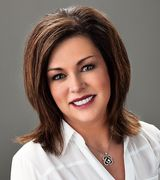 Sheila Larsen, Agent in Billings, MT
