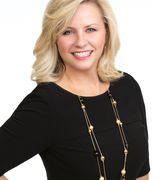 Kelsey Hicks, Real Estate Pro in Arlington, TX