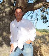 Jon Wood, Real Estate Agent in Lafayette, CA