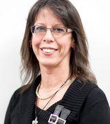 Toni Lippe, Real Estate Pro in SPRINGDALE, AR